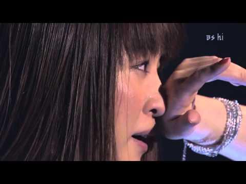 Super Live BEST HIT BoA Part6/6