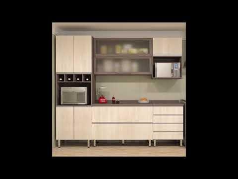 WWW.ARMARIODECOZINHA.INFO - Tudo Sobre Casa, Cozinha & Armario