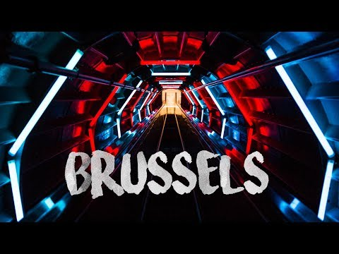 2 days in Brussels