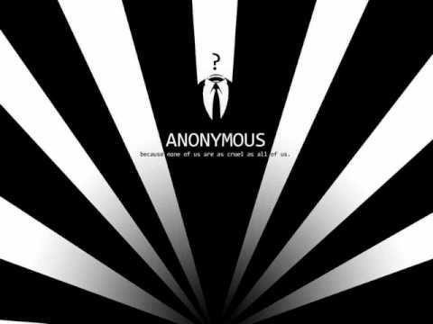 "Beast 1333 Presents: \""ANONYMOUS\"" Templars of Hip Hop"