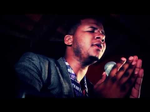 Limbico - Te vi venir (Cover HD) Video Clip HD
