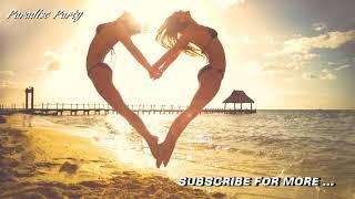 IBIZA Beach Lounge Music 2019 Best of Sunset Feeling Happy Mix #008