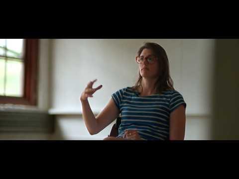 Tandus Centiva Publicolor Documentary