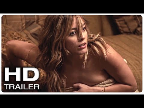 Movie Trailer : 5 YEARS APART Official Trailer #1 (NEW 2020) Chloe Bennet Comedy Movie HD