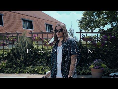HRflow x MISSH - Parfüm (Official Music Video)