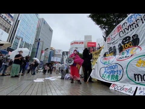 Nem lesz szurkolói zóna Tokióban