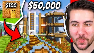 Buying A Nasty Base And Flipping It For Profit | E5