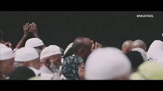 تلاوة عطرة وجميلة بصوت الشيخ الدكتور سعود الشريم - امام الحرم المكي ...