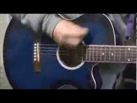 Tutorial El sonido del Silencio Alex Campos En Guitarra TutosMusical