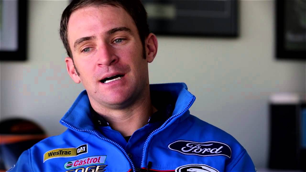 Shannons Supercar Showdown: Exclusive - Davo's Captains Choice Week 6