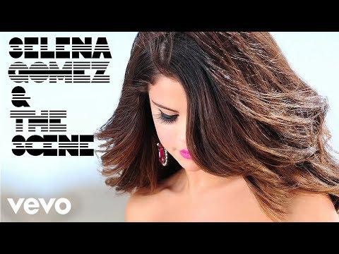 Baixar Selena Gomez & The Scene - Love You Like A Love Song (Audio)