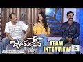 Jayadev team interview- Ganta Ravi, Jayanth C Paranjee..