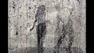 Dejan Vizant - Secrets