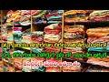 New Small Business Ideas In Telugu || Sarees Wholesale Market || Sarees Business In Telugu