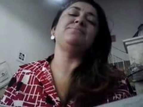 Baixar Te Esperando - Versão Gospel - Luan Santana