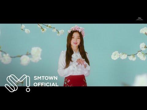 [STATION] Red Velvet 레드벨벳 'Would U' Trailer #2