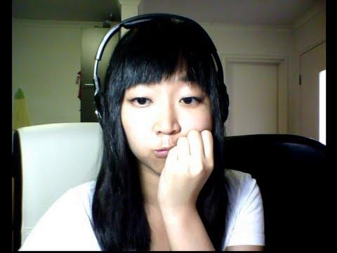 A-Lin 温柔累了 翻唱