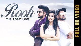 Rooh – The Lost Love – Shivaa