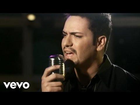Víctor Manuelle - Tengo Ganas