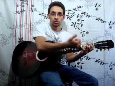Baixar Como tocar no violão