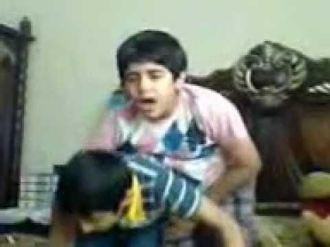 افلام سكس عربي اطفال