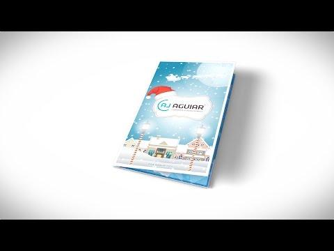 Feliz Natal | Merry Christmas | Feliz Navidad 2016