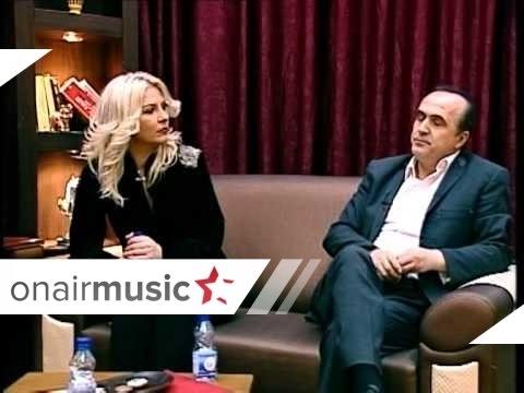 Kojshia Show - Emisioni 2 (Mihrija & Naimi)