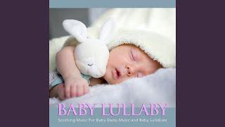 Baby Sleep Music For Sleeping