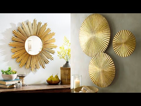 DIY AMAZING ROOM DECOR IDEAS YOU WILL LOVE – EASY and CHEAP CRAFTS #22 #DIYGirls #Roomdecor