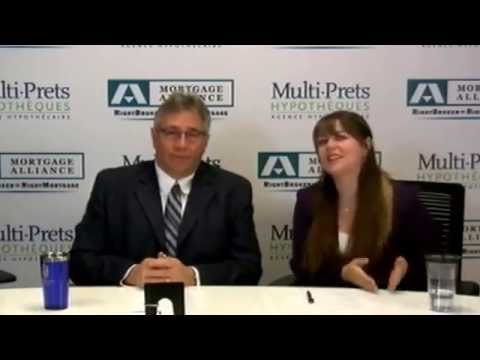 Orientation - AKAL Mortgages Inc. - Mortgage Alliance AKAL Mortgages