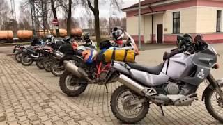 5.11.2017 Sigulda - Valmiera