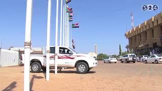 اجتماع البرلمان والنفط يعلن انتهاء أزمة الوقود خلال ساعات - الحدث ...