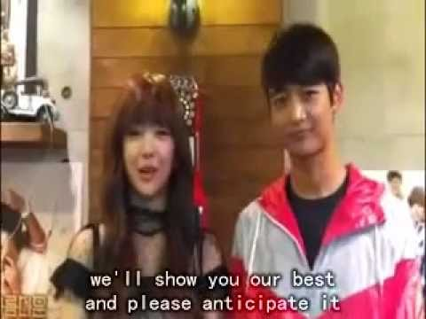 [Eng] Minsul Interviews Compilation.flv
