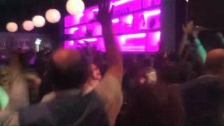 Bekijk video 1 van DJ Fairgail op YouTube