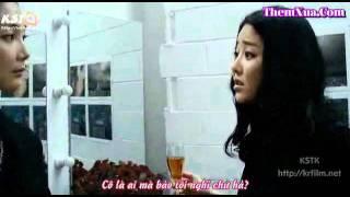 Actress clip3