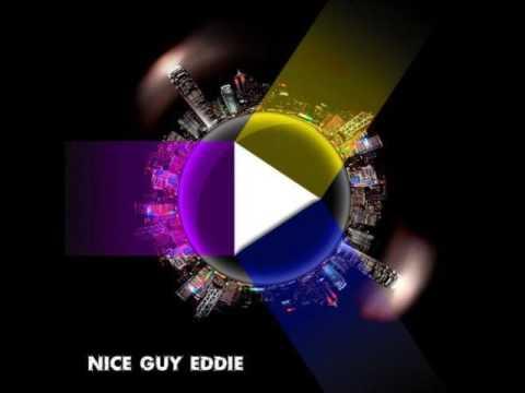 Nice Guy Eddie - Hello