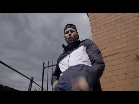 JDZmedia - Grim Sickers ft. P Money, Jaykae, Kurupt FM, President T & Funky Dee - Kane Allstar Remix