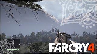 Far Cry 4 - Map Editor PC Tutorial