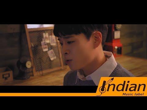 하은(라코스테남) - 신용재(SHIN YONG JAE) Official MV
