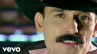 El Chapo de Sinaloa - Detras de La Puerta