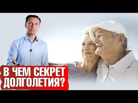 Почему продолжительность жизни женщин выше, чем мужчин?  photo