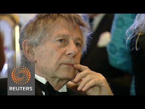 Lawyer: Polanski wants 1977 rape case over