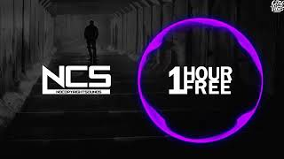 Best Of NCS - NCS 1 Hour Nonstop - Robin Hustin - On Fire [ INDO NCS Music ]