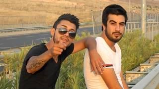 Arsız Bela & Asi StyLa - Karakız