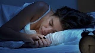 música extremadamente relajante para dormir en menos de  5 minutos!! [No lo creeras]