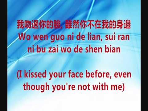斷點 + 無能為力 (Duan Dian + Wu Neng Wei Li) Medley - 張敬軒 (Hins Cheung)