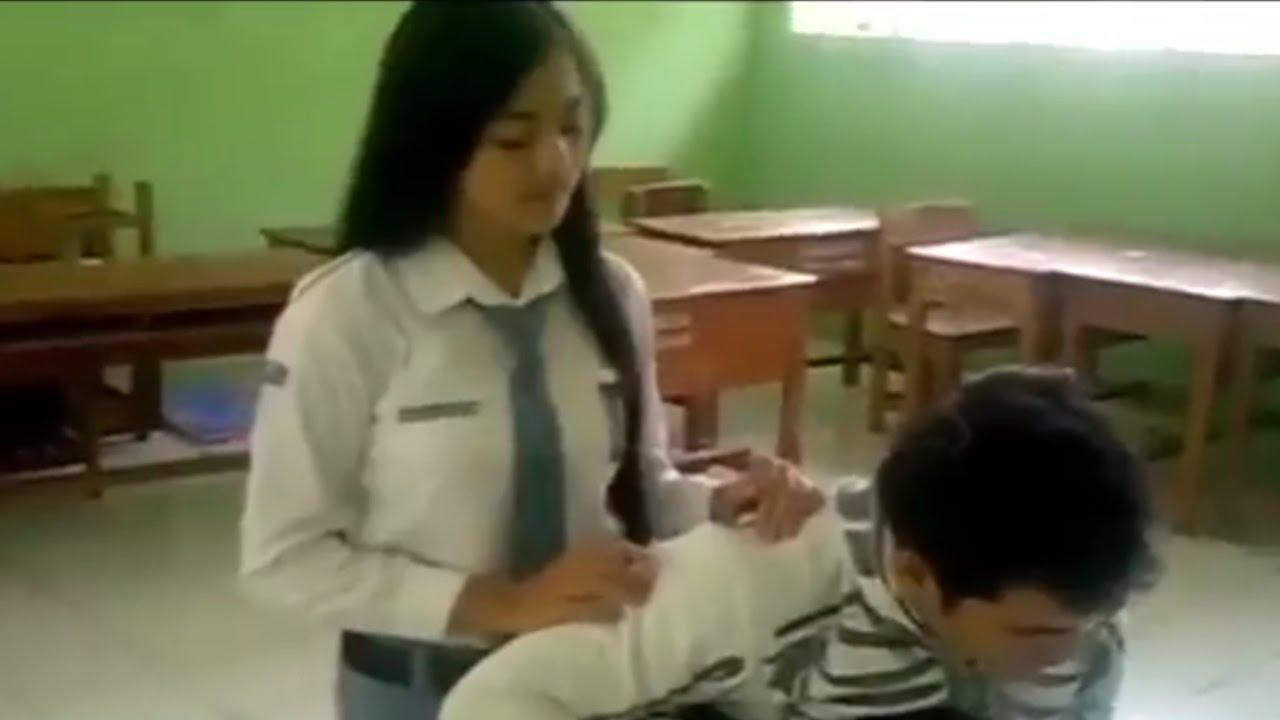 Hot perect pussy teens