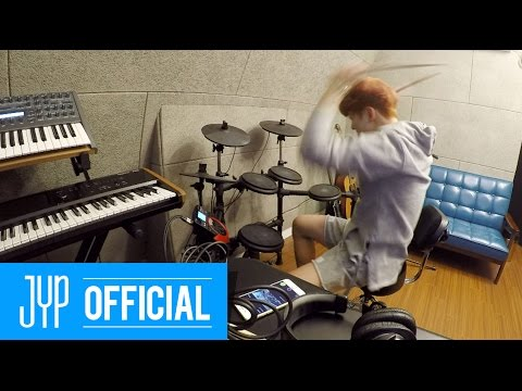 [Real 2PM My House] Introduce Catsitter Junho's House