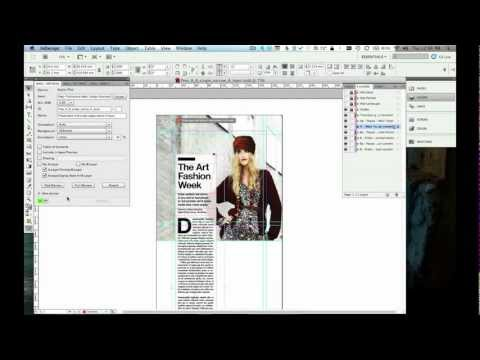 Using Multi-Device Export in the mag+ Plug-in