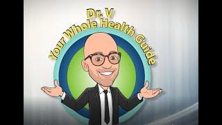 Whole Health Coaching